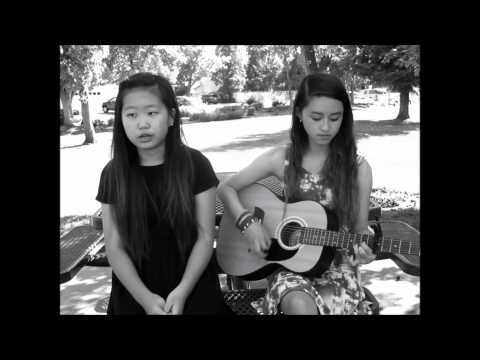 The Only Reason-5 Seconds of Summer Cover