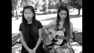 Repeat youtube video The Only Reason-5 Seconds of Summer Cover