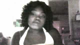 Jayyy Rapping Countdown By Stasi Quinn