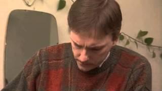 Менты (Улицы разбитых фонарей)(, 2013-11-13T14:29:05.000Z)