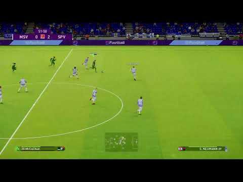 2. Bundesliga übertragung