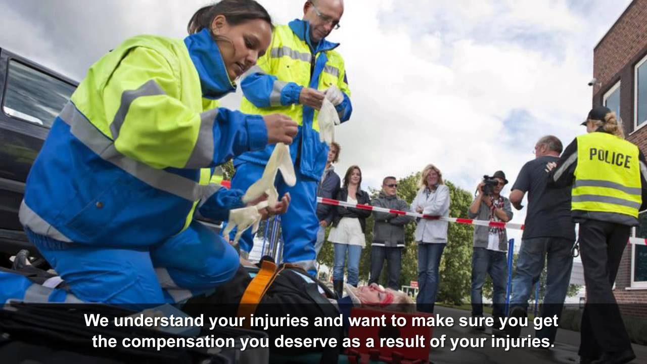full service personal injury - 1431×661