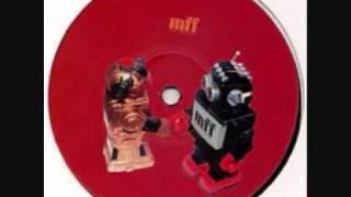 DJ Q - Music For Freaks