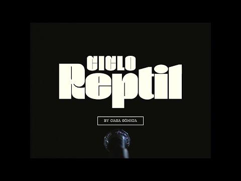 Смотреть клип Garuda - Planos Paralelos