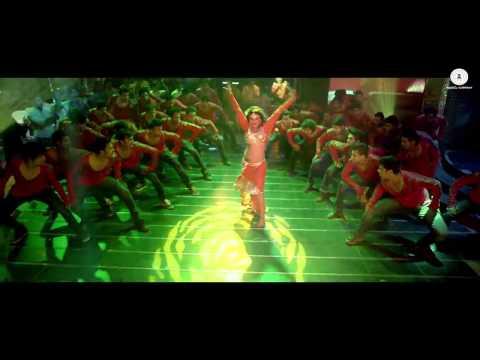 De Di Permission Official Video   Mumbai Can Dance Saala   Rakhi Sawant