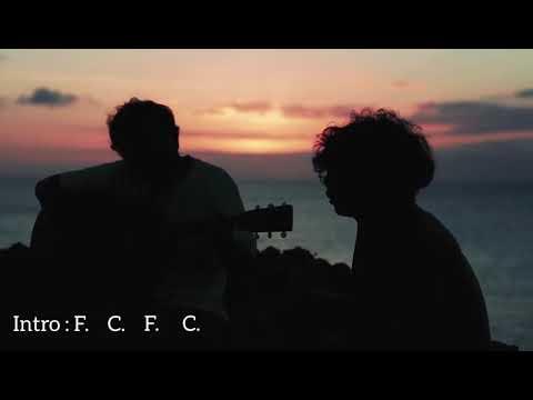 Chord dan Lirik Diskusi Senja - Fourtwenty ( Official )