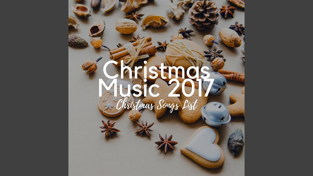 find your serenity youtube - White Christmas Song List
