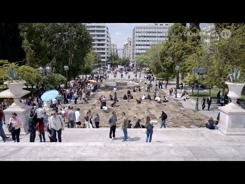 Documenta 14 Athens Highlights