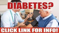 hqdefault live - Am Med Diabetic Supplies Beyond Medical Usa