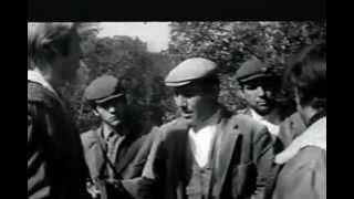 Cinema Sardegna   Film   Pelle Di Bandito Piero Livi  1969 Completo