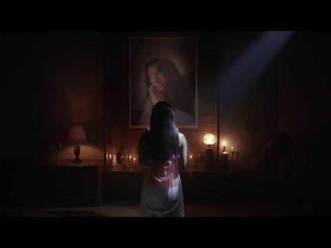SCALLER - Flair (Official Music Video)