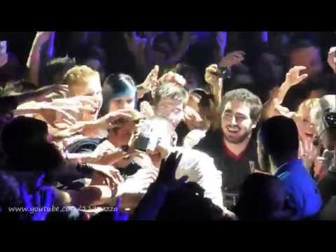 Linkin Park - Waiting for the End @ O2 London 23 Nov 2014
