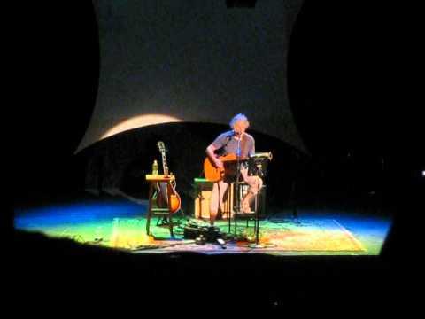 Bob Weir - Ripple - Bearsville Theatre - Woodstock, NY - September 8, 2012 Mp3