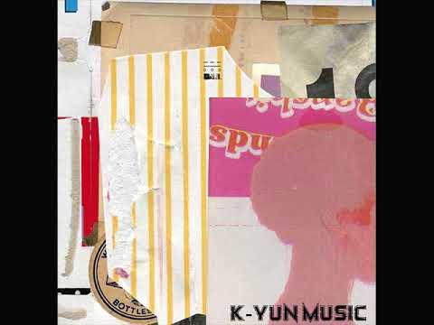 Emptiness In Memory (기억의 빈자리) - Naul (나얼) [MP3/AUDIO]