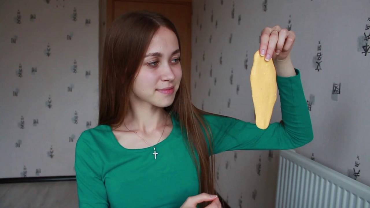 Как сделать ластик в домашних условиях фото 751