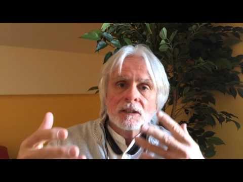 Non Dual Exercise - Consciousness & Mind