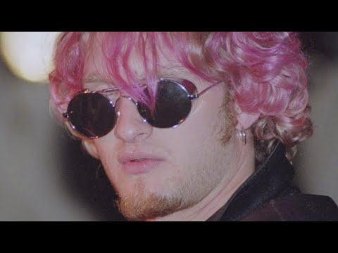 What The Final Year Of Layne Staley's Life Was Really Like