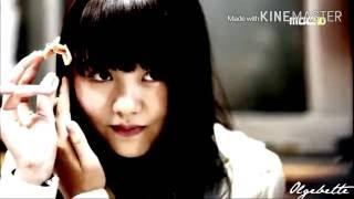 Korean Dоrama Mix /Дорама микс. ТОП 10+1 лучших корейских дорам