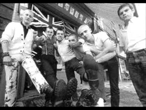 THE MELLOTONES - UNCLE CHARLEY.wmv