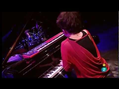 HIROMI UEHARA - Now Or Never (2011)