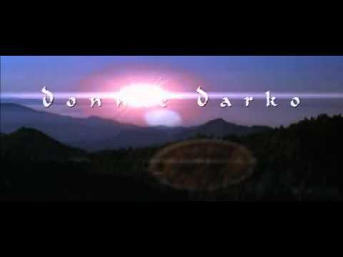 Donnie Darko Opening