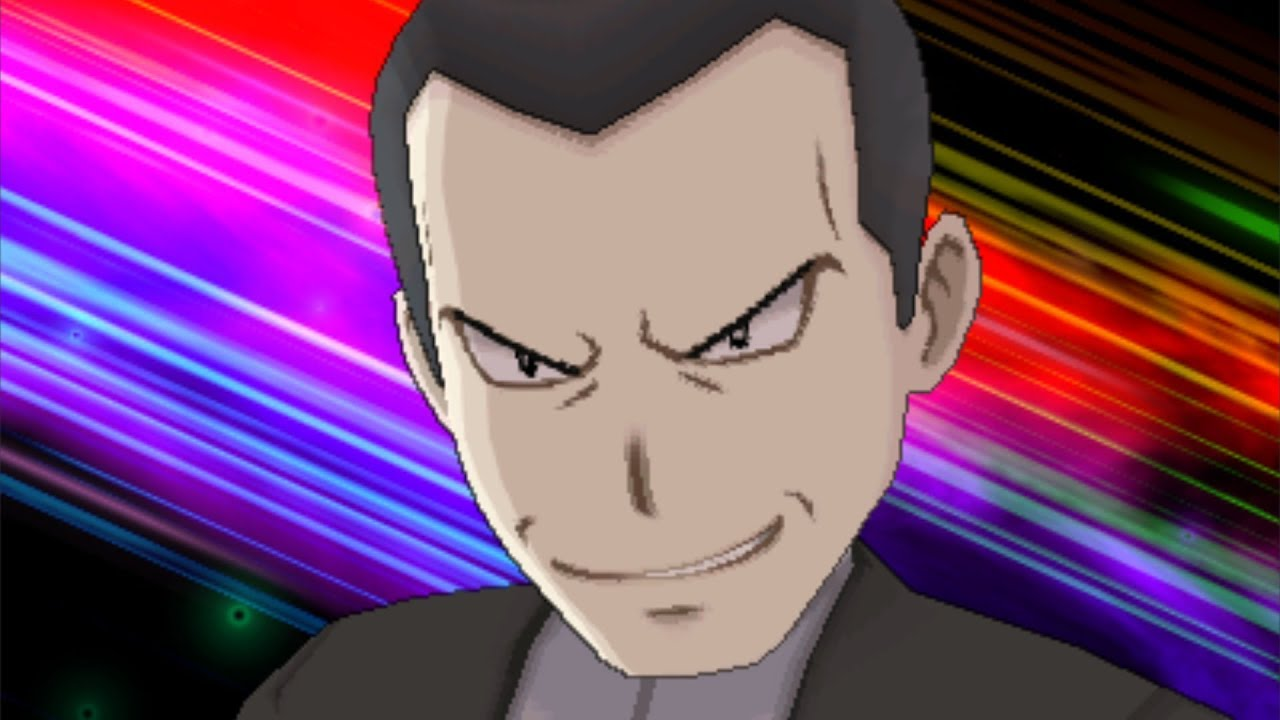 Pokemon team rocket jessie and james edition english download