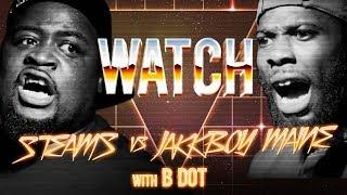 watch-steams-vs-jakkboy-maine-with-b-dot