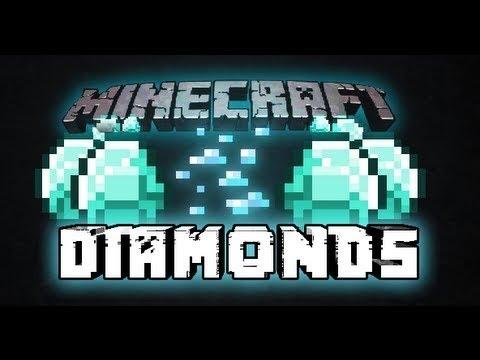 Diamond foto