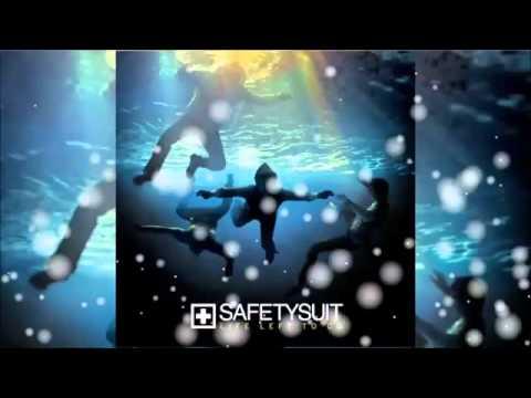 Find A Way - SafetySuit