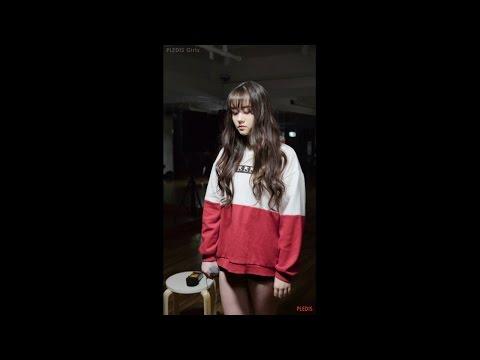 [Practice Video] 카일라(PLEDIS Girlz) - Here
