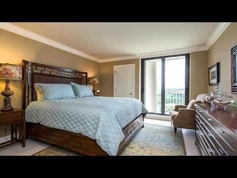 4901 Gulf Shore Blvd N #1003, Naples FL 34103, USA