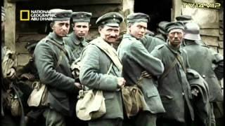 وثائقي | نهضة هيتلر : نشأة هتلر HD