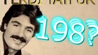 Download lagu Ferdi Tayfur Sanma sana Dönerim MP3