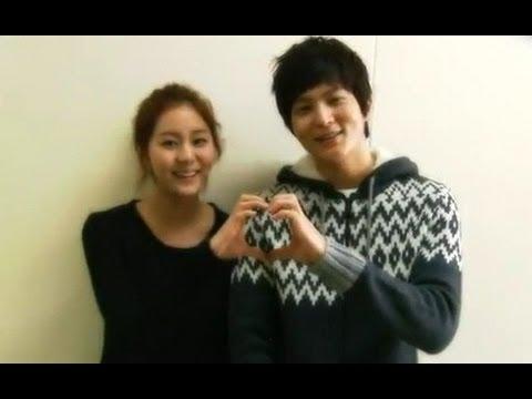 Artis korea joo won dating