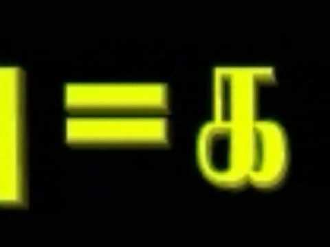 Tamil Alphabet Easy And Simple Method Vowels Consonants 216