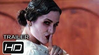 La Noche del Demonio 2 - Trailer Oficial Subtitulado Latino - HD thumbnail