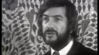 Le genou de Claire (Éric Rohmer, 1970) - Le Journal De Cinema