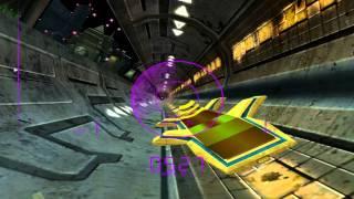 Ballistics PC Gameplay