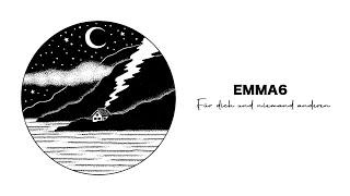 EMMA6 - Für dich und niemand anderen (Offizielles Lyric Video)
