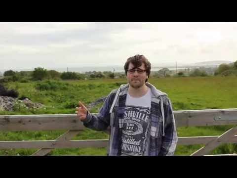 Why I'm voting Plaid Cymru