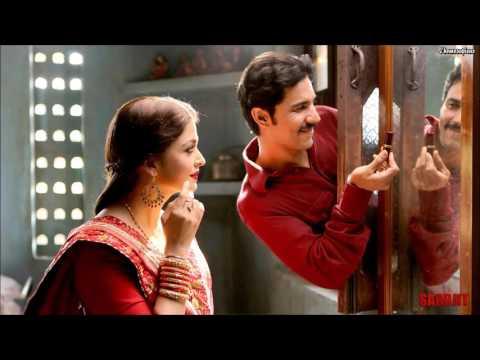 Amaal Mallik Feat. Arijit Singh & Tulsi Kumar- Salamat (Türkçe Altyazılı)