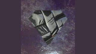 Black Diamond (Rewrote Remix)