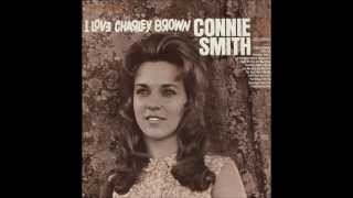 Connie Smith & Nat Stuckey - Yours Love