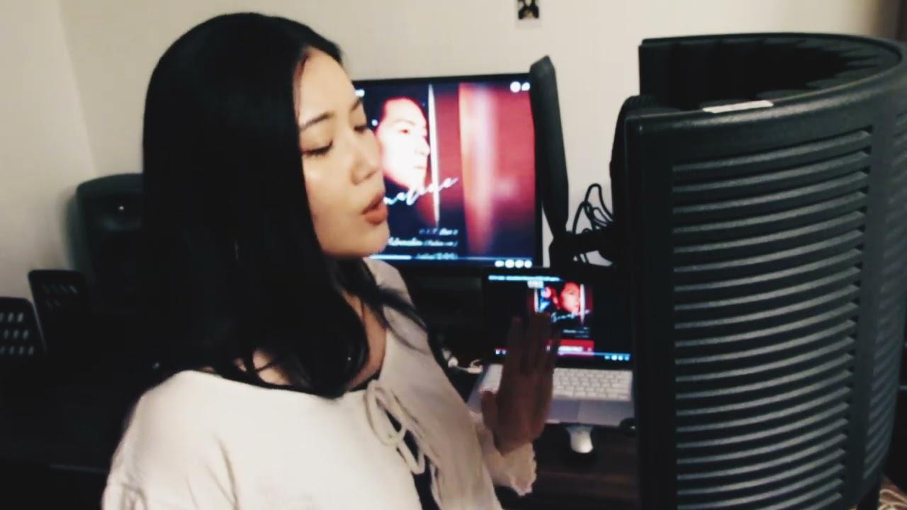 Download Italian ver. Adrenaline - Aalia 알리아 Vincenzo 빈센조 OST (TvN)