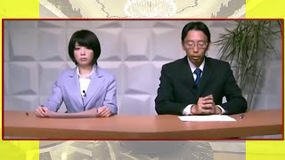 vuclip Japan family in law grandfather in law loved by daughter in law #15