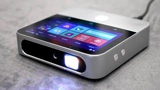5 Nuovi Gadget su Amazon che sono Spettacolari!