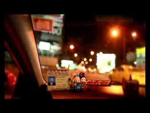 ประกันสุข ประกันสังคม-ขับรถแท็กซี่ Thai Social Security Office