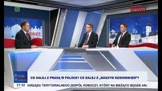 Polski punkt widzenia 19.12.2018