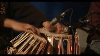 Na jiya lage na----Anwesha Datta Gupta