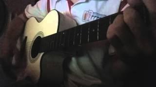giấc mơ thiên đường guitar